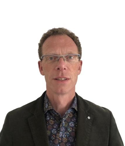 Bart Veenhuizen