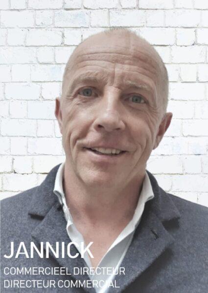 JANNICK 2