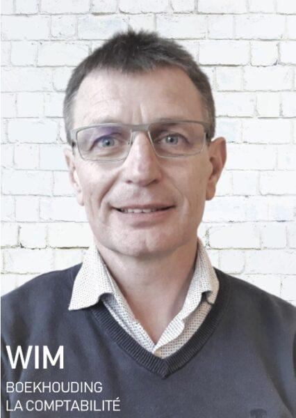 WIM 2